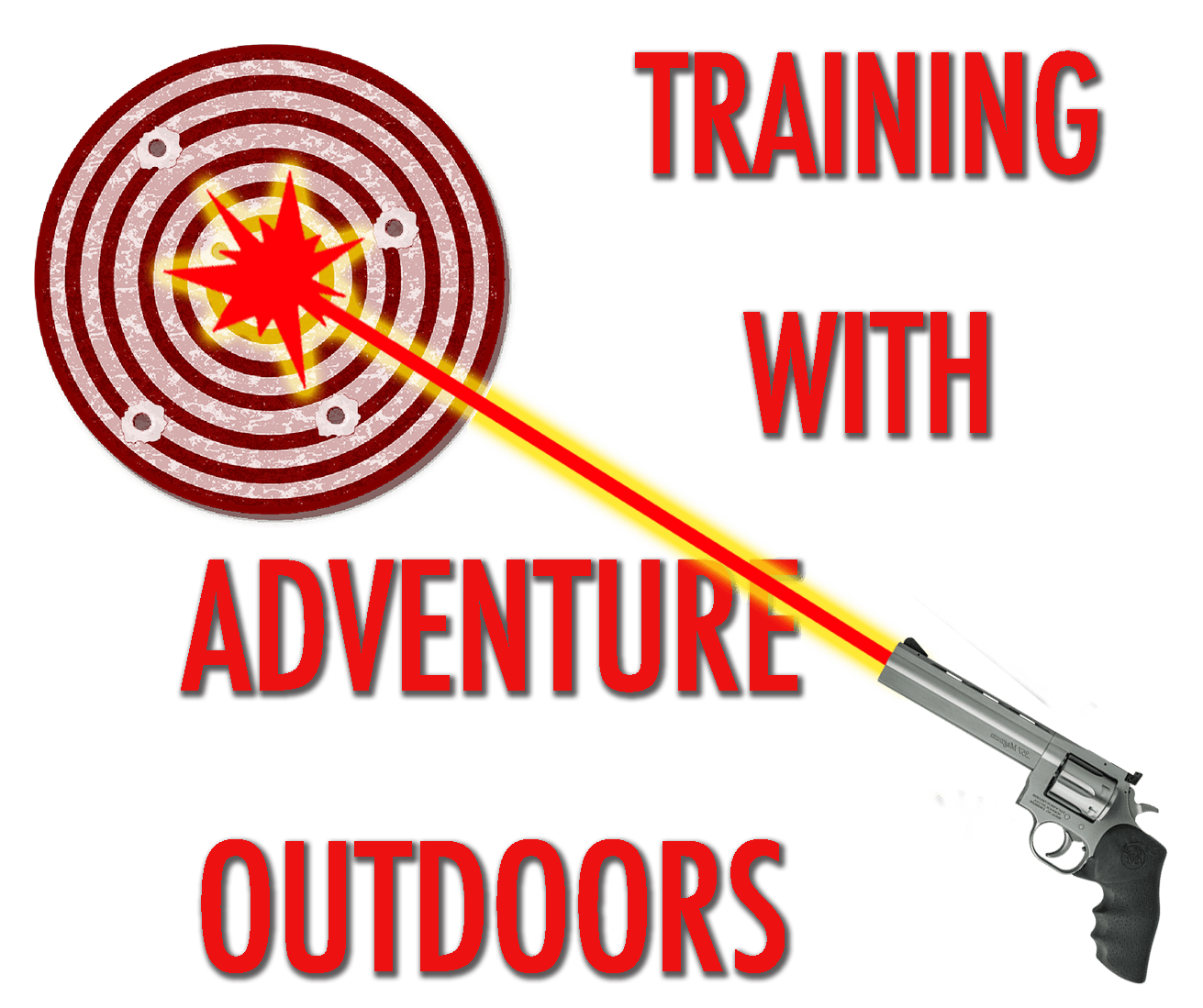Firearms Training and Safety